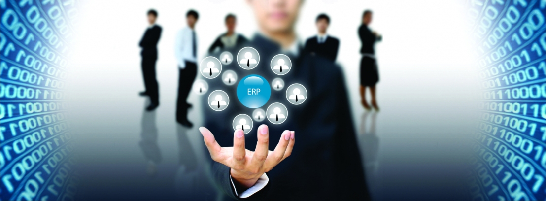 Tips to Purchase Infrastructure ERP Software