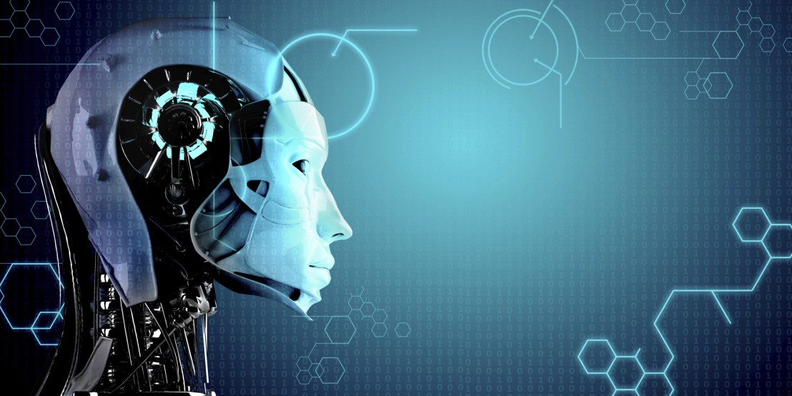 Artificial Intelligence and ERP Solutions: An Overview